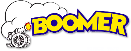 Boomer Tire & Alignment